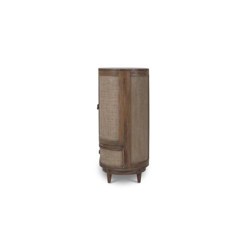 Product Image - Cangu Cabinet