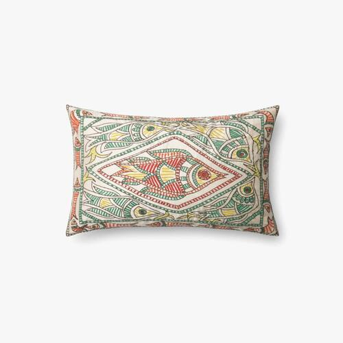 P0314 Multi Pillow