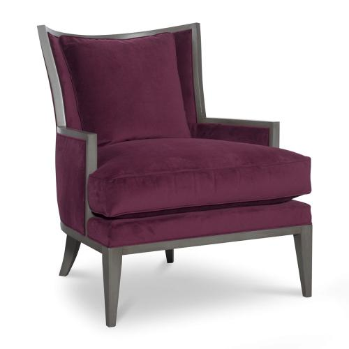 Gallery - Chair