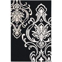 View Product - Modern Classics CAN-1951 8' x 11'