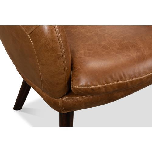 Sinclair Arm Chair