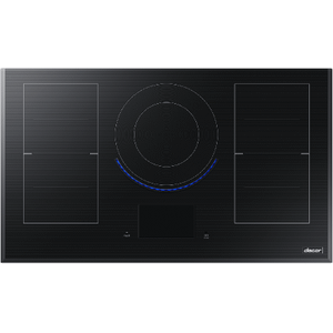 "Dacor36"" Induction Cooktop"