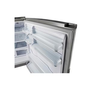 RB217ABPN - 21 cu. ft. (color: Stainless Platinum)