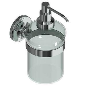 Olympia Liquid Soap Dispenser