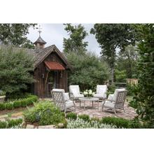 Willow Spring Lounge Chair