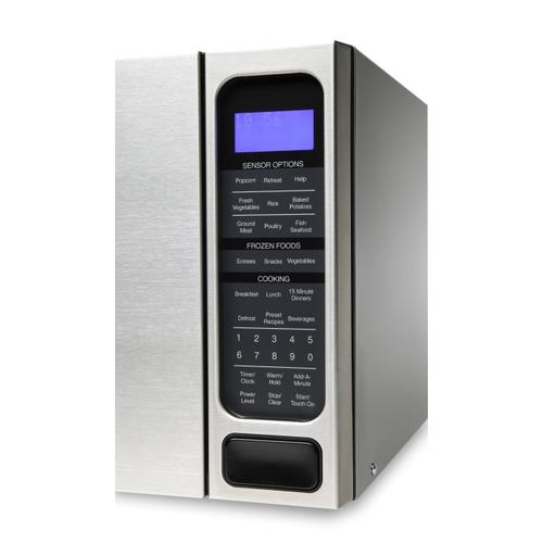 Viking - Conventional Microwave Oven - VMOS