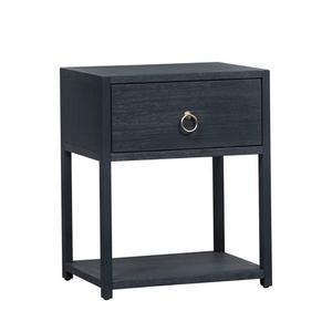 Liberty Furniture Industries - 1 Shelf Accent Table