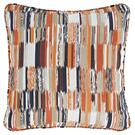 Jadran Pillow (set of 4) Product Image