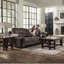 Drummond-Sectional 4296