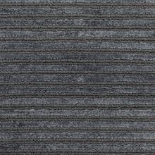 Mabel 8 x 10 rug
