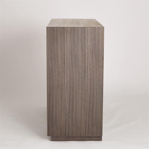 Eucalyptus Burst Dresser