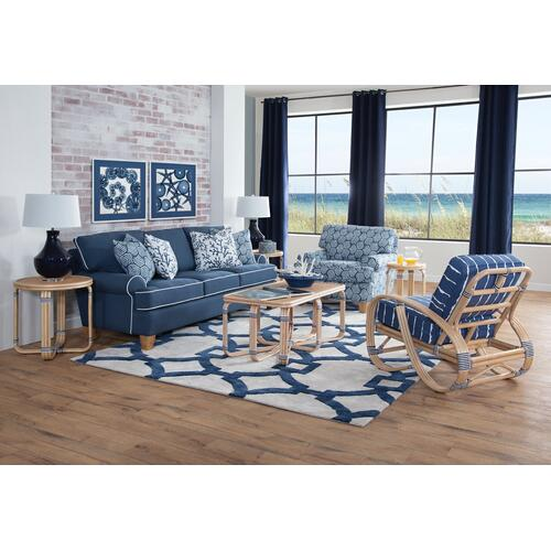 Seabrook Coffee Table