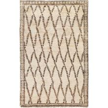 View Product - Scarborough SCR-5137 5' x 8'