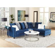 See Details - 4176-06L RSF Chaise