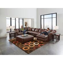 Tucker-Sectional 4395