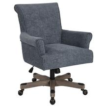 Megan Office Chair