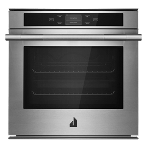 Jenn-AirRISE 60cm Built-In Convection Oven
