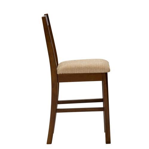 Liberty Furniture Industries - 5 Piece Pub Set
