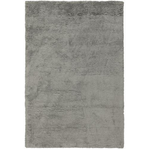 Pado PAD-1006 8' x 10'