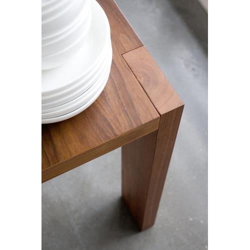 Product Image - Plank Table White Wash Ash