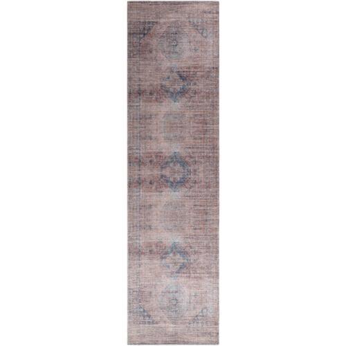 "Surya - Farrell FRL-2302 2'7"" x 10'"