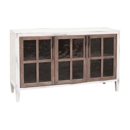 Wilder 3-door Cabinet