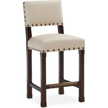 5778-51 Counter Stool