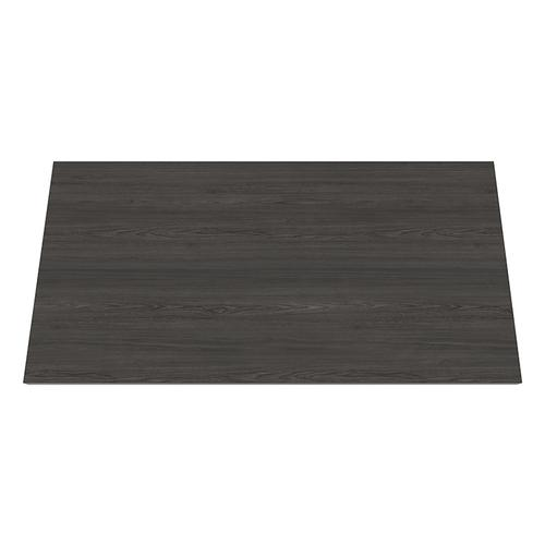 Office Star - 48x24 Slate Grey Top for Training & Phat Tables