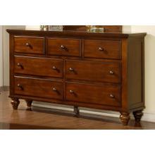 See Details - Chatham Bedroom : Chatham Dresser
