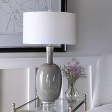 LeAnna Table Lamp
