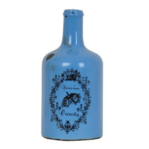 Product Image - Crest Vase