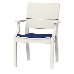 SYM Arm Chair (seat only) Cushion (841)