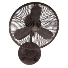 "16"" Wall Mount Fan"