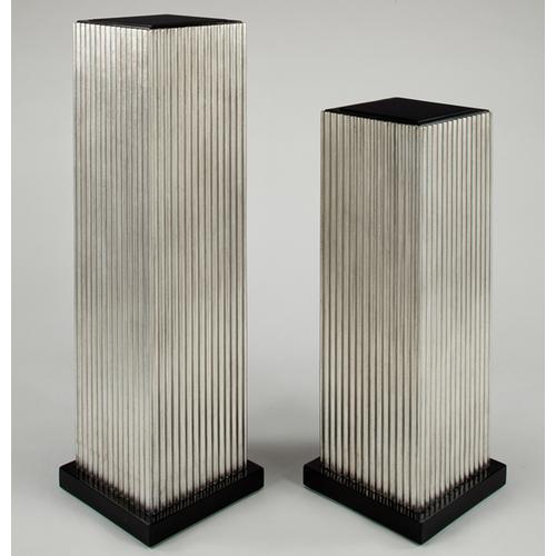 "Pedestal 14x14x38"""