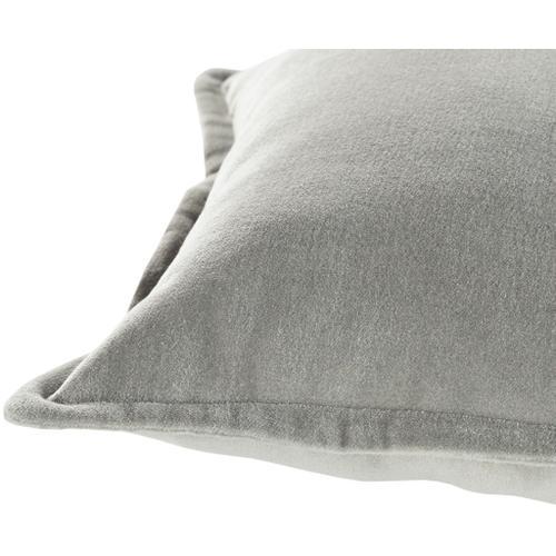 """Cotton Velvet CV-037 12""""H x 30""""W"""