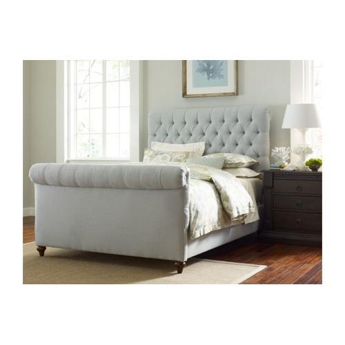 Belmar Queen Bed Package