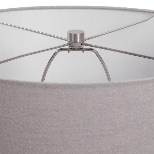 Pikes Table Lamp
