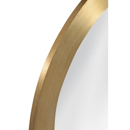 Product Image - Dwyer Wall Mirror