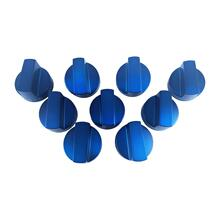 Blue Knob Set PARKB36DHY 10015463