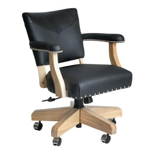 Darafeev Resort Furniture - El Dorado Game Chair