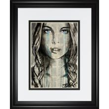 View Product - Blue Shore By Loui Jover