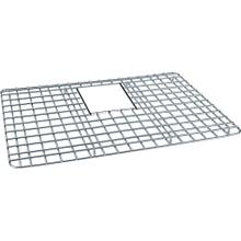 View Product - Grid Drainers Bottom and Shelf Grids Stainless Steel