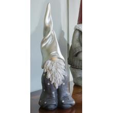 Gnome Fritte w/ Gray Pants