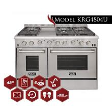Our Largest Range for Extra Large Kitchens!