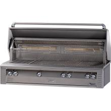 See Details - 56 STANDARD ALL GRILL BUILT IN