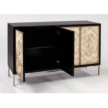 """View Product - Cabinet 62x16x35.5"""""""
