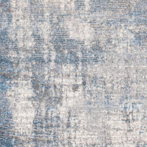 """Surya - Zermatt ZRT-2303 5'2"""" x 7'"""