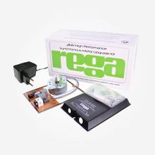 View Product - 24v Motor Upgrade Kit