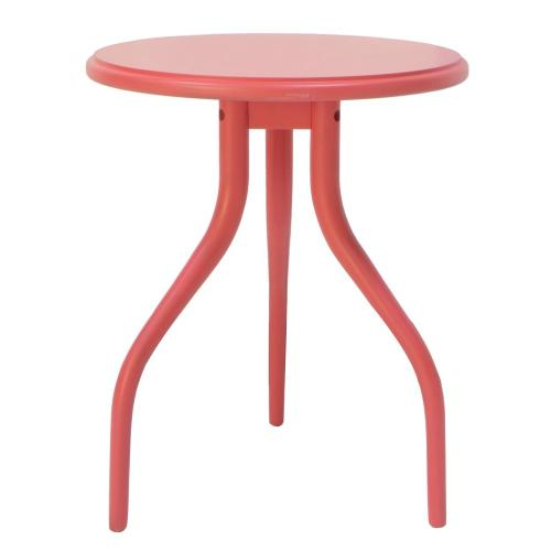 Clearwater Accent Table