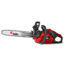"Chainsaw GZ360 ( 14"" 3/8 50ga 91VX 7T )"
